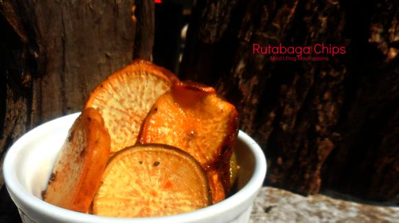 Final Rutabaga