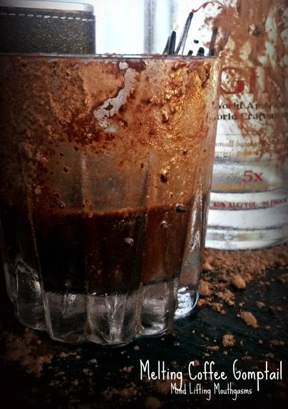 Melting coffee final