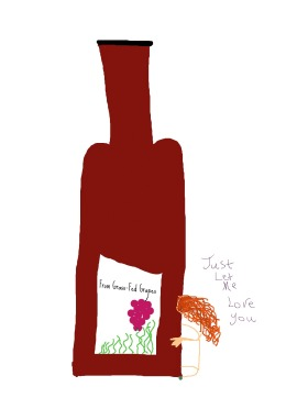Wine Love (1)