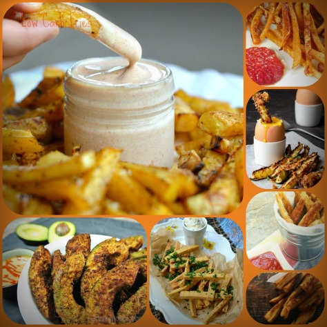 Final Fries.jpg