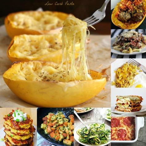 Low Carb Pasta.jpg