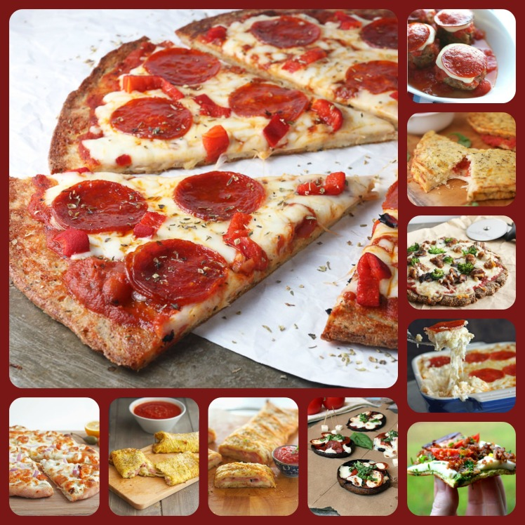 Low Carb Pizza.jpg