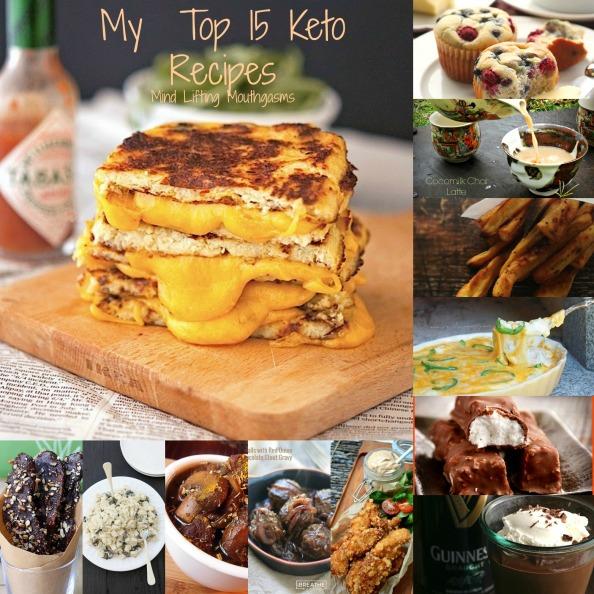 My Top 15 Keto Recipes.jpg