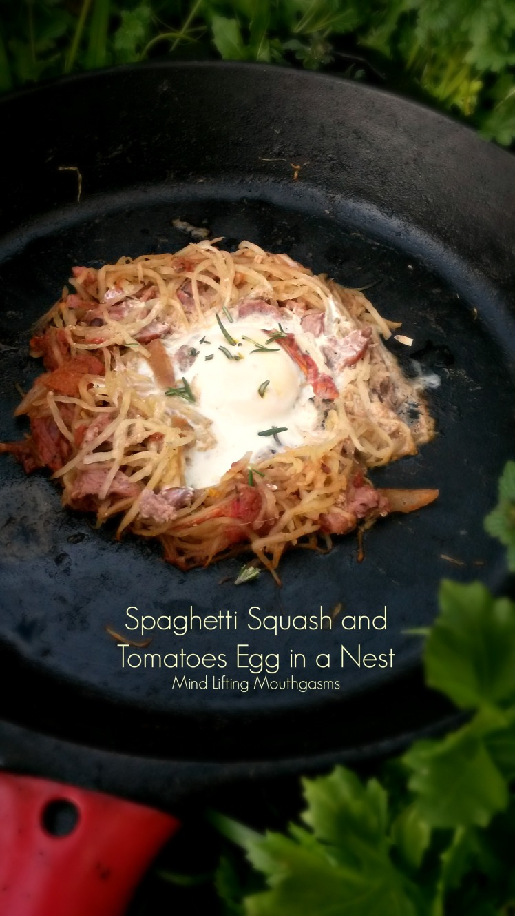 Spaghetti Squash and Tomatoes Egg in a Nest MLM.jpg