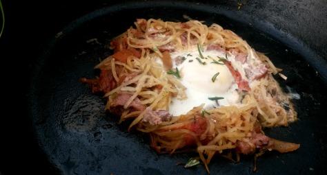 Spaghetti Squash Egg in  Nest MLM.jpg