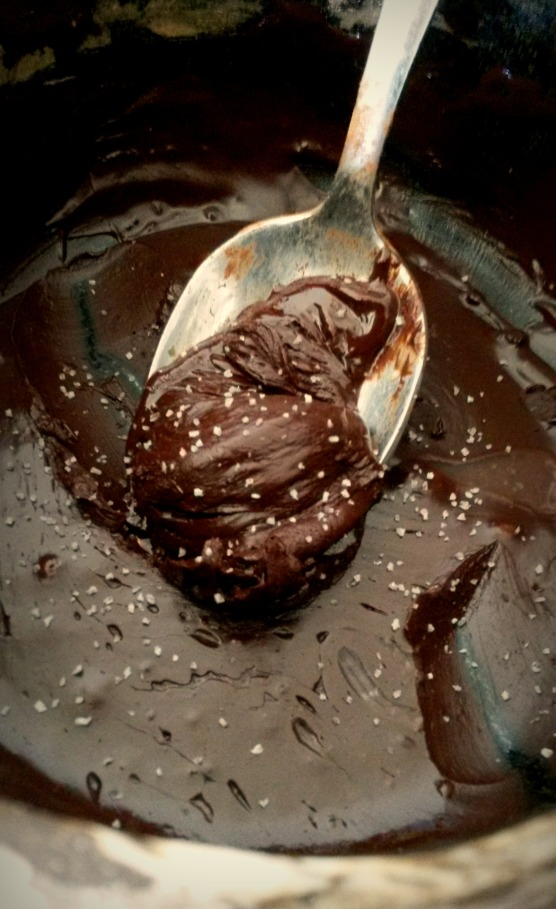 Sea Salted Chocolate Final