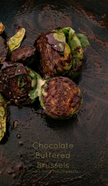 Final Chocolate Coated Brussels